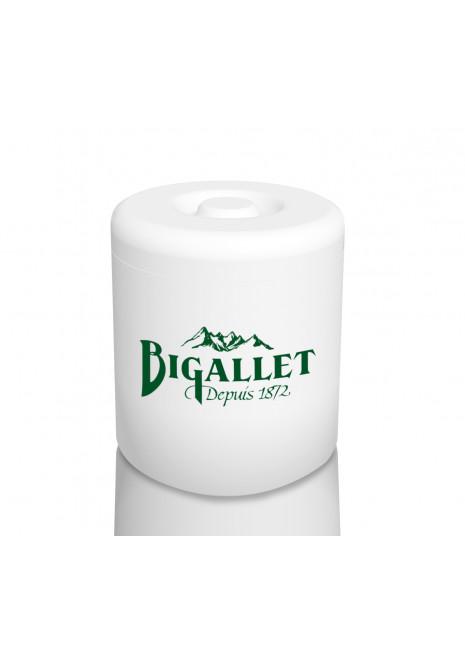 Bac à glaçon BIGALLET