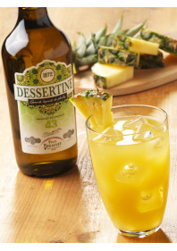 Dessertine Ananas