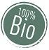 Bio 100 pourcent